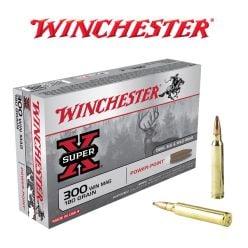 Munitions-300-Win-Mag