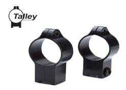 Talley-30mm-Medium-rings