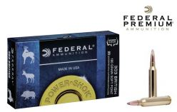 Federal-303-British-Ammunitions