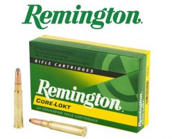 Remington-Core-Lokt-303British-Ammunition