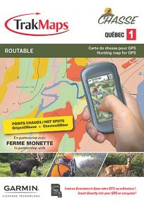 TrakMaps-Hunting-Quebec-Version-Garmin