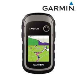 Garmin-eTrex-30X-GPS
