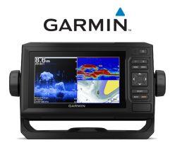 Garmin-EchomapPlus65cv-Sonar