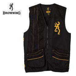 Team-Shooting-Vest
