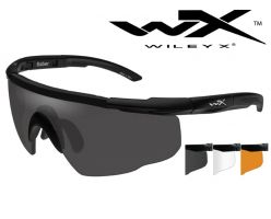 WileyX-SaberADV, 3Lens-Package-SafetySunglasses