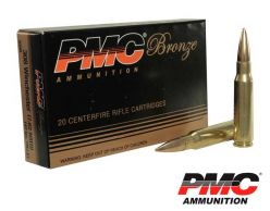Munitions-PMC-Bronze-308-Win