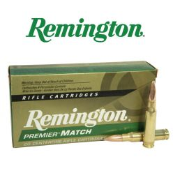 Remington-Match-308-Win