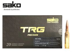 Sako-308-Win-Ammunition