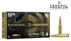 GoldMedal-SierraMatchKing-308-Win-Ammunitions