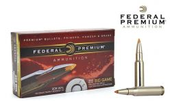 Trophy-Bonded-Tip-308Win-Ammunitions