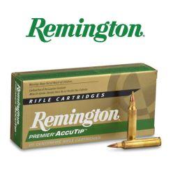Remington-AccuTip-308-Win