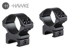 30mm-Weaver-Medium-Scope-Rings