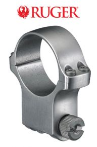 0mm-X-High-Stainless-Scope-Ring