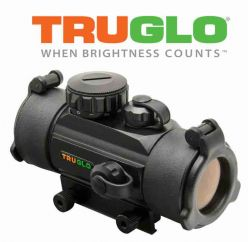 truglo-30MM-TRADITIONAL-DOT-SIGHT