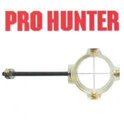Pro-Hunter-Clear-Sight