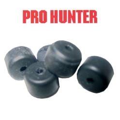 Pro-Hunter-Cushion-Nock