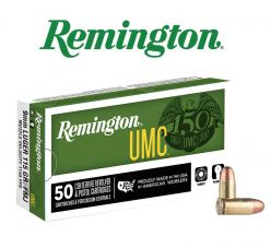 Remington-32-auto-Ammunitions