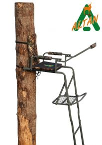 Altan-The-Eagle-Eye-Xtreme-Treestands