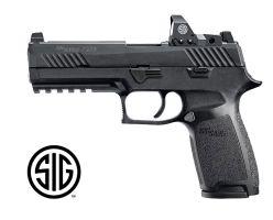 SigSauer-P320RX-9mmLuger-Pistol