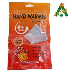 Altan-8-hours-Hand-Warmer