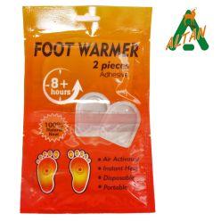 Altan-8-Hours-Foot-Warmer