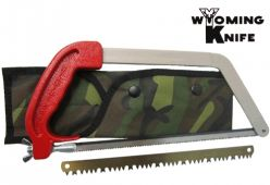 Wyoming-Knife-WyominguSaw I