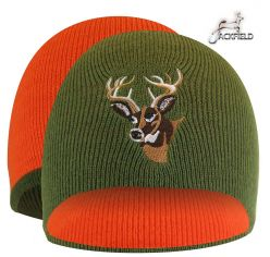 hunting-tuque