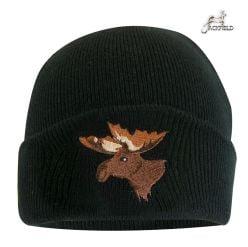 Jackfield-Tuque-Deer-Embroidery