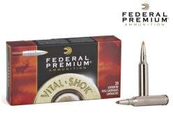 338-Win-Mag-Ammunitions