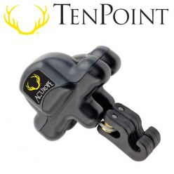 TenPoint-ACU-rope