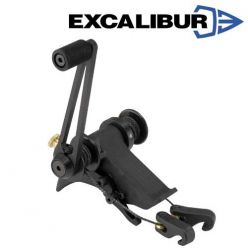 Dispositif-armement-C2Crank-Excalibur