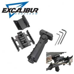 Excalibur-Tac-Pac-Tactical-Package