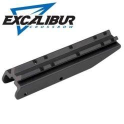 Excalibur-Scope-Mount