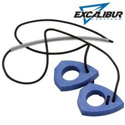 Excalibur-Stringing-Aid