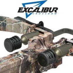 Excalibur's-S5-String-Shock-Sound-Suppression-System