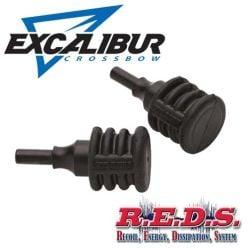 Excalibur-R.E.D.S.-Recoil-Energy-Dissipation-System