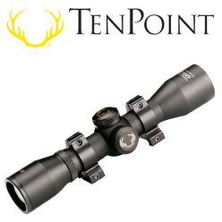 TenPoint-3x-Pro-View-Scope
