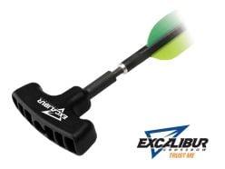 Excalibur-T-Handle-Arrow-Puller