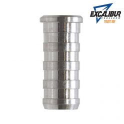 Inserts-de-Remplacement-Firebolt-avant-Excalibur