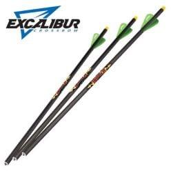 Excalibur-Diabolo-Illuminated-pkg-3-Carbon-Arrows
