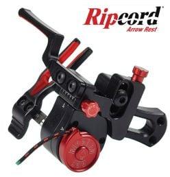 Ripcord-Ace-Micro-Adjust-Arrow-Rest