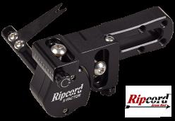 Ripcord-X-Factorb-Arrow-Rest