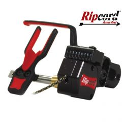 Ripcord-Code-Red-Rest