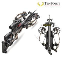 Ten-Point-Nitro-X-Crossbow