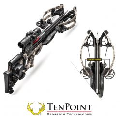 TenPoint-Stealth-Nxt-RangemasterPro-Crossbow
