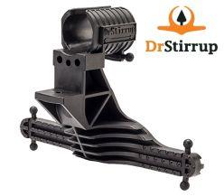 DrStirrup Stirrup