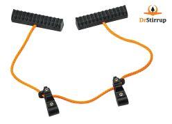 DrStirrup 4x4 Knocker Rope Cocking Aid