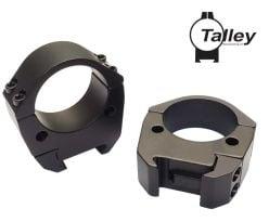 34mm-Low-Scope-Rings