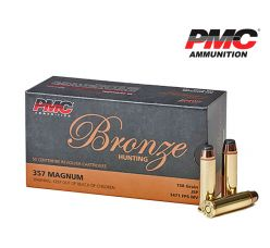 PMC-357-Magnum-Ammunitions