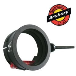 Specialty Archery Pro series Housing